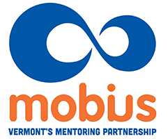 Mentoring Project receives grants